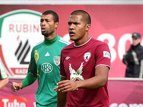 salomon-rondon-010912.jpg