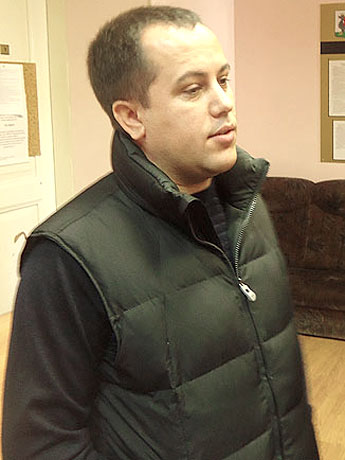 Новый-владелец-дома-Фукса-Эдуард-�брагимов-пообещал,-ч