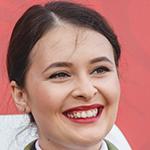 Эльвира Калимуллина — певица