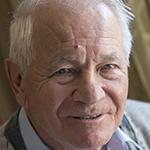 Рузаль Юсупов — академик АНРТ, экс-ректор Казанского государственного педагогического института