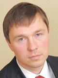Махеев Вадим Евгеньевич, учредитель АО «ЭССЕН ПРОДАКШН АГ»