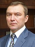 Самаренкин Дмитрий Анатольевич, председатель совета директоров АО «Казанский жировой комбинат», депутат Госсовета РТ