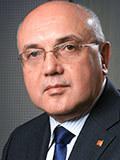 Хазиев Раузил Магсумянович, генеральный директор АО «Татэнерго»