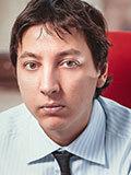 Еремеев Дмитрий Николаевич, председатель совета директоров, учредитель «Банк 131»; основатель и президент группы компаний FIX