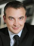 Сивов Игорь Вениаминович, главный советник президента Международной федерации студенческого спорта (FISU)