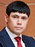 Салихов Ирек Фаритович, председатель совета директоров АО «Трейд ойл», депутат Госсовета РТ