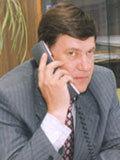 Галкин Владимир