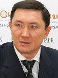 Шабаев Фаяз Баянович, экс-начальник управления федеральной службы РФ по контролю за оборотом наркотиков по РТ