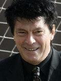 Дасаев  Ринат Файзрахманович, российский спортсмен (футбол, вратарь), заслуженный мастер спорта