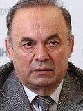 Губайдуллин  Экзам Саматович , председатель Ассоциации «Cовет муниципальных образований РТ»