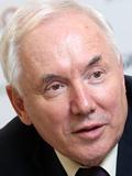 Закиров Ринат Зиннурович, советник председателя исполкома Всемирного конгресса татар