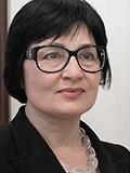Нургалеева Розалия Миргалимовна, директор Государственного музея изобразительных искусств РТ