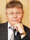Каюмов Малик Шафикович, начальник НГДУ «Джалильнефть» ОАО «Татнефть»