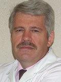 Хасанов Раис Шаукатович, руководитель санатория профилактория АО «Газпром Межрегионгаз Казань»