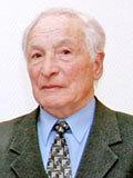 Даутов Гали Юнусович , член-корреспондент Академии наук РТ