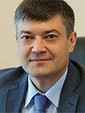 Шагиахметов Фарит  Ильдусович, технический директор АО «Татспиртпром», заместитель генерального директора по техническим вопросам