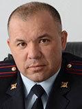 Габдурахманов Ленар  Ринатович, начальник управления ГИБДД МВД по РТ