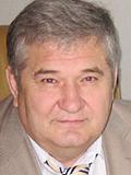Латыпов Равиль Максутович, депутат Казанской городской Думы, председатель ООО «Консультативно-диагностический центр Авиастроительного района»