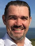 Лоханов Павел Николаевич, управляющий ГУ «Региональное отделение Фонда социального страхования РФ по РТ»
