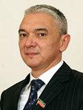 Сулейманов Раис