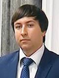 Галеев Наиль начальник управления градостроительных разрешений города Казани