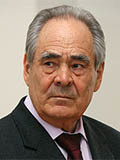 Шаймиев Минтимер государственный советник РТ, первый президент РТ
