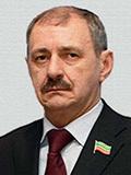 Валиев Фоат председатель совета директоров ОАО «Алексеевскдорстрой», депутат Госсовета РТ