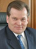 Токарев Александр Михайлович, экс генеральный директор АНО «Санаторий-Профилакторий «Голубое Озеро»