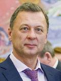 Сафиуллин Марат Адипович, руководитель управления федеральной налоговой службы по РТ