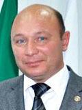 Камаев Фаиль Мисбахович, руководитель исполкома Тукаевского района РТ