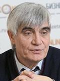 Калимуллин Рашид Фагимович, председатель союзов композиторов РТ и РФ