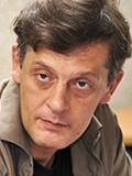 Арт Ян Александрович, главный редактор финансового портала Finversia.ru, президент компании Finarty