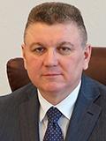 Ахметшин  Алмаз  Салимович, глава Нурлатского района РТ