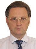 Хайруллин Илшат генеральный директор ЗАО «Эдельвейс Корпорейшен»