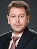 """Сафиуллин Дамир генеральный директор ООО «Строительная компания """"Ак Барс""""»"""