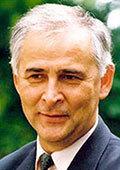 Мухамадиев Ринат советский и российский татарский писатель, литературовед