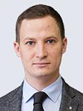 Фатхутдинов Роман глава администрации Советского района исполнительного комитета Казани