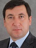 Салихов Айдар генеральный директор НО «Фонд поддержки предпринимательства РТ»