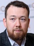 Прокопьев Оскар Валерьевич, президент ООО КБЭР «Банк Казани»