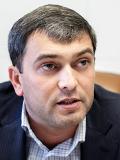 Ханнанов Тимур генеральный директор АО «Татхимфармпрепараты»