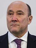 Ахметов Марат Готович, заместитель председателя Госсовета РТ