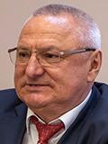 Хамаев Азат Киямович, депутат Госсовета РТ, председатель комитета Госсовета РТ по экологии, природопользованию, агропромышленной и продовольственной политике