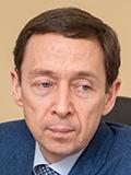 Галяутдинов Ильдар председатель правления ПАО «Акибанк»