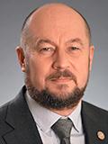 Сафаров Асгат руководитель аппарата президента РТ, председатель Совета директоров АО «Татмедиа»