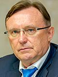 Когогин Сергей генеральный директор ПАО «КАМАЗ»