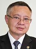 Файзуллин Ирек министр строительства, архитектуры и жилищно-коммунального хозяйства РТ