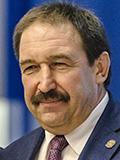 Песошин Алексей премьер-министр Республики Татарстан