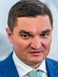 Миннахметов Ирек Джаудатович, экс-гендиректор АО «Татспиртпром»