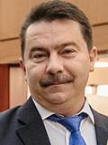 Садыков Марат министр здравоохранения РТ