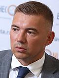 Шагалеев Руслан мэр г. Иннополис
